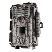 Автономная камера/фотоловушка Trophy Cam HD Aggressor 24MP Low-Glow Camo / Bushnell