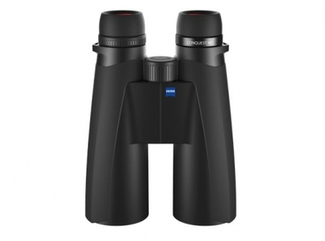 бинокль Zeiss 8x56 HD CONQUEST