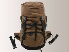 Рюкзак Blaser Expedition Light