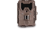 Bushnell Trophy Cam HD Agressor 119876