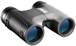 Bushnell 10x32 PermaFocus Compact