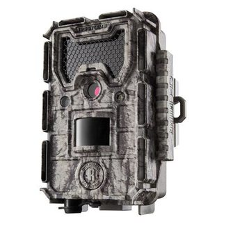 Bushnell Trophy Cam HD Agressor 119877