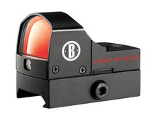 Bushnell First Stike Red Dot (5 MOA)