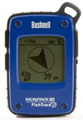 GPS навигатор Bushnell Backtrack Fishtrack 360610
