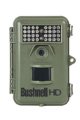Фотоловушка  Bushnell NatureView Cam HD Essential #119739