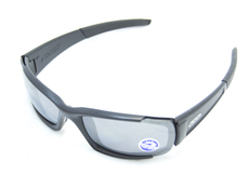 Очки ESS CDI Black Polarised Mirrored Gray
