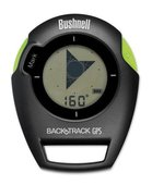 GPS компас Backtrack G2 Black/Green 360411