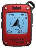 GPS компас Backtrack D-Tour Red 360305