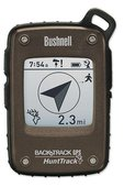 GPS компас Bushnell Backtrack HuntTrack  360510