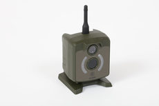 Фотоловушка KUBIK, GSM, Bluetooth