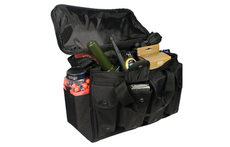 Сумка Leapers Tactical Shooter's Bag PVC-M6800