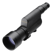 Зрительная труба LEUPOLD Mark 4 20-60x80 Straight Mil-Dot