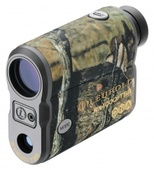 Дальномер Leupold RX-1000i TBR с DNA Mossy Oak Break-up infinity, арт. 112180
