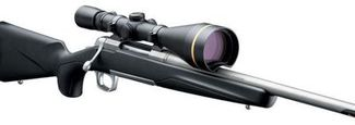 Leupold VX-3L 4,5-14x56 SF German-4 Dot