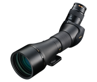 Подзорная труба Nikon Fieldscope Monarch 20-60x82ED-A