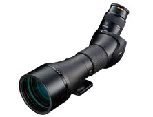 Зрительная труба Nikon Spotting Scope Monarch 20-60x82ED-A