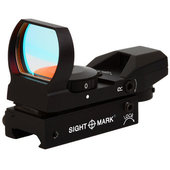SightMark Sure Shot Sight SM13003B