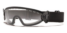 Тактические очки Smith Optics BOOGIE SOEP BOOGBKCL
